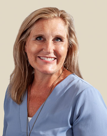 Roxanne Dirnberger - Business Operations Specialist